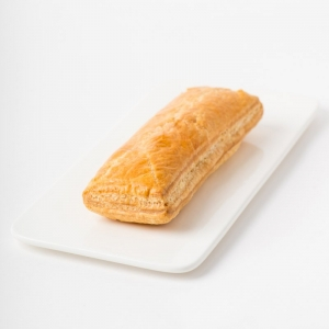 Chicken Sausage Roll