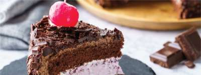 Keeping It Fresh: How To Store Your Cake For Another Day