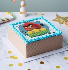 Angry Birds Gen 3 - Standard (ABGB_06)
