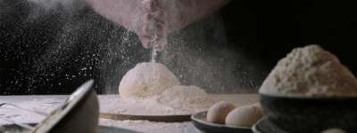 5 Key Types of Pastry Doughs Every Baker Should Master