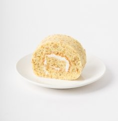 Wholegrain Sugar Roll